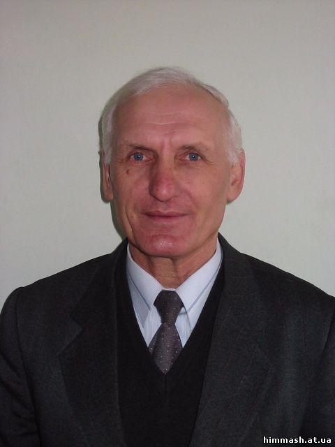 Володимир Іванович